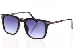 Солнцезащитные очки, Женские очки 2020 года 8504c5
