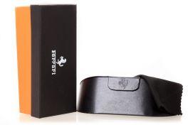 Солнцезащитные очки, Аксессуары для очков Модель Case Ferrari