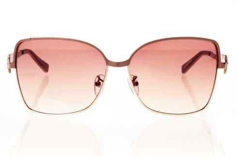Женские классические очки 58106d-284