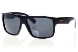 Солнцезащитные очки, Мужские классические очки 021-10-91