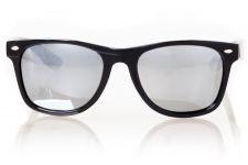 Мужские очки  2020 года 8199a