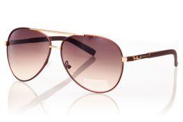 Солнцезащитные очки, Мужские очки капли 757c17