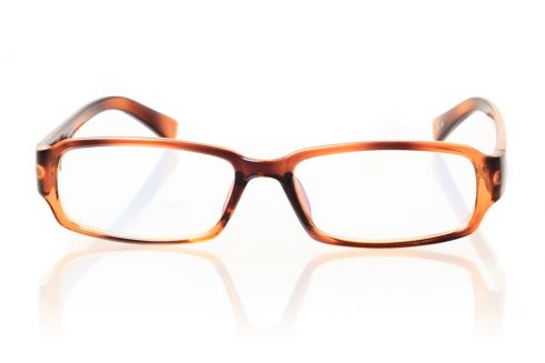 Очки для компьютера 2070c36
