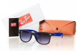 Солнцезащитные очки, Модель 8309