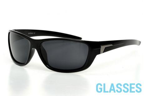 Мужские спортивные очки 7807c1