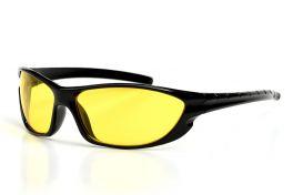 Солнцезащитные очки, Мужские спортивные очки 6638c4