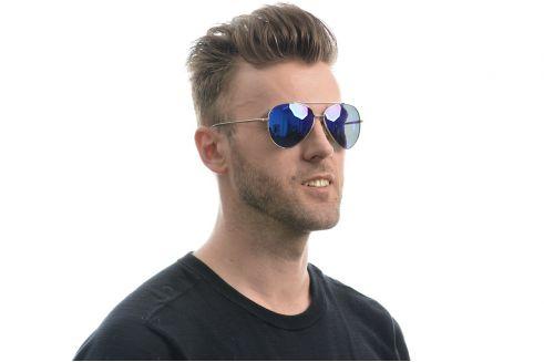 Мужские очки Dior 0198bs