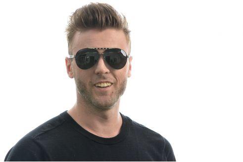 Мужские очки Louis Vuitton 2965bs