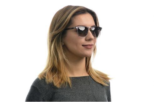 Женские очки Gucci 3615br-W