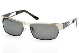 Солнцезащитные очки, Мужские очки Porsche Design 8720s