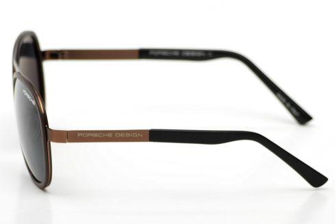 Мужские очки Porsche Design 8567br