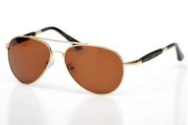 Солнцезащитные очки, Мужские очки BMW 10002g