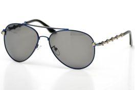 Солнцезащитные очки, Мужские очки BMW 1916317blue