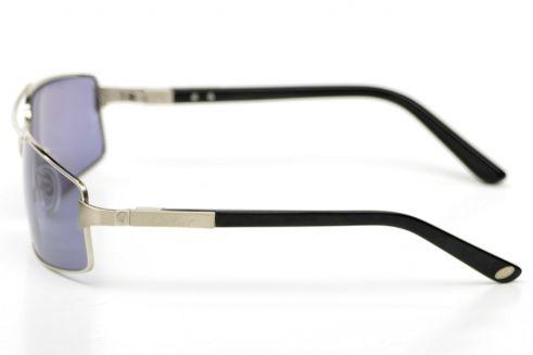 Мужские очки Cartier car120