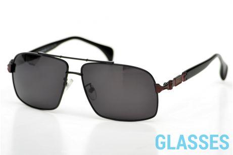 Мужские очки Montblanc mb314b