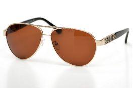 Солнцезащитные очки, Мужские очки Gucci 10001br