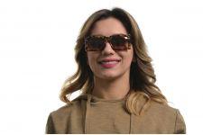 Женские очки Prada spr69n-2pr