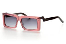 Солнцезащитные очки, Женские очки Prada spr69n-4pr