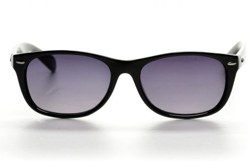 Мужские очки Fossil 4155v001-M