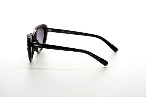 Женские очки Chanel 6039c538