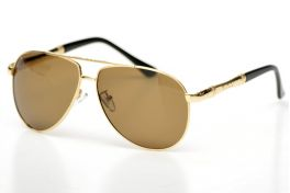 Солнцезащитные очки, Женские очки Gucci 1003g-W