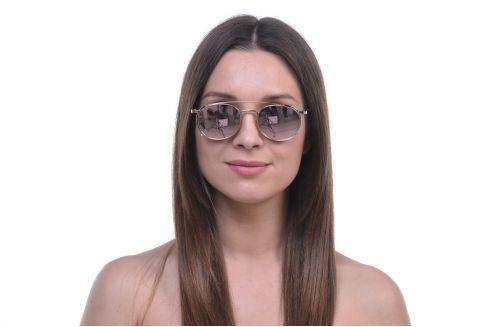Женские очки 2020 года 1893с126