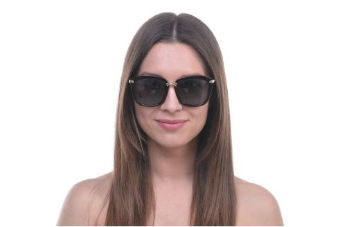 Женские классические очки 2601с5