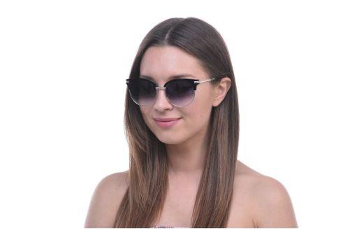 Женские классические очки 8033-80