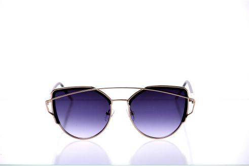Женские очки 2020 года 1901b-g