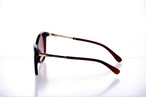 Женские очки 2020 года 11072c2
