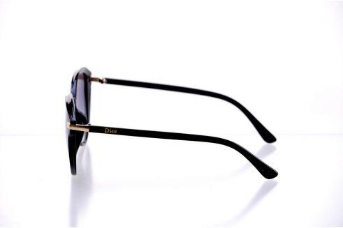 Женские очки 2020 года 8339c1