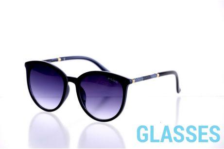 Женские классические очки 11062c1