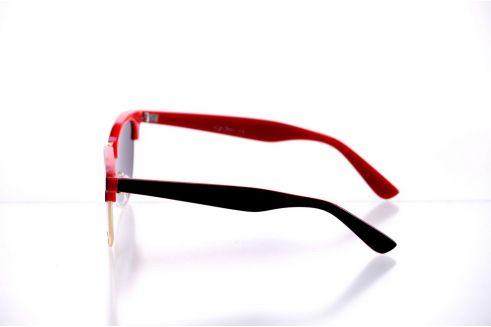 Женские классические очки 8202c4