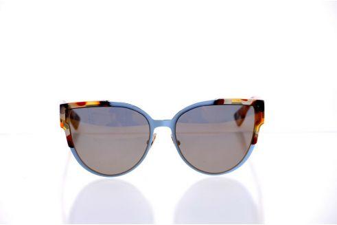 Женские очки 2020 года 1910c52