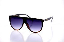 Солнцезащитные очки, Женские классические очки 41435leo