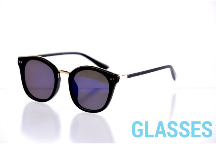 Женские классические очки 6373c4