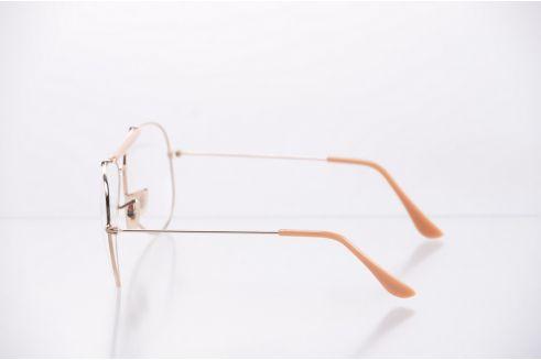 Очки для компьютера 3026im
