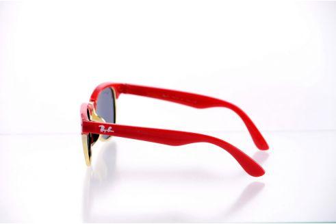 Детские очки rb001c4