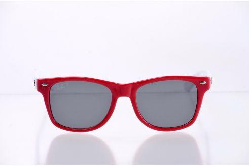 Детские очки 8013c7