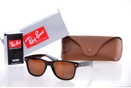 Солнцезащитные очки, Модель 10400