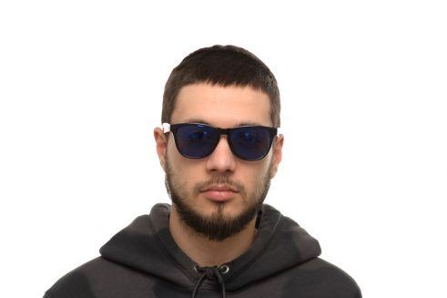 Мужские очки Invu T2401A