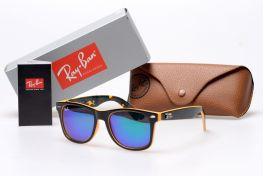 Солнцезащитные очки, Ray Ban Wayfarer 2132a306