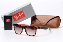 Солнцезащитные очки, Ray Ban Wayfarer 2140a1573