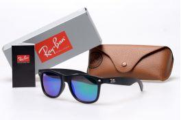 Солнцезащитные очки, Ray Ban Wayfarer 2140a166