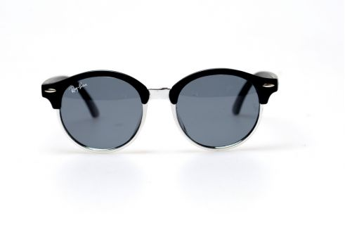 Детские очки rb009c2