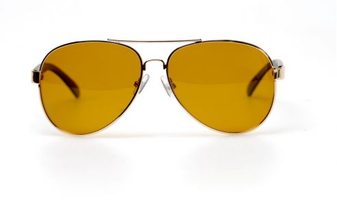 Водительские очки 0504c4