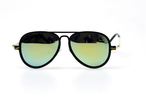 Детские очки 1019m63
