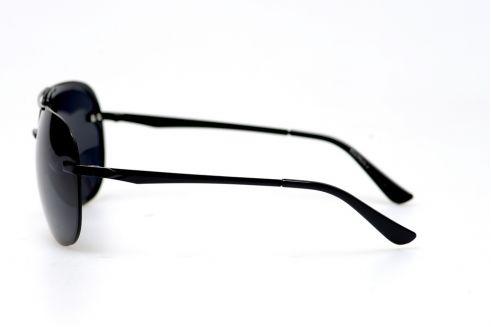 Водительские очки 8856c1