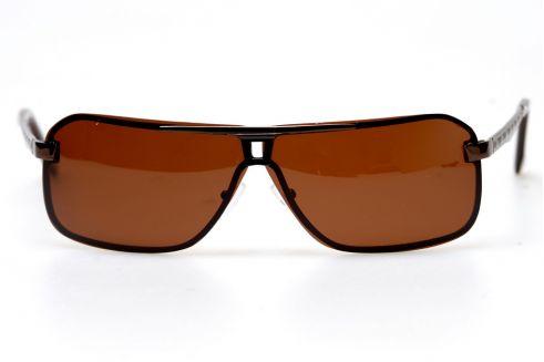 Водительские очки 8859c2