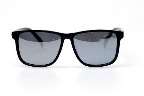 Водительские очки 8802c4